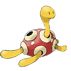 Shuckle for Pokemon Go Map, Evolution, Simulators