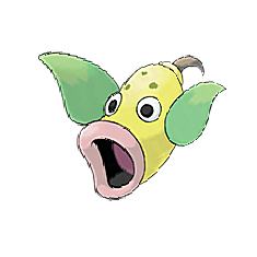 Weepinbell for Pokemon Go Map, Evolution, Simulators