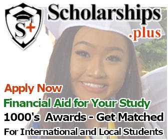 Find College and University Scholarships and Grants Free at Scholarships.plus